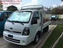 """Giá xe tải 1,4 tấn Kia Huyndai """"đưa trước 140 triệu"""" có xe giao ngay tại Vũng Tàu"""