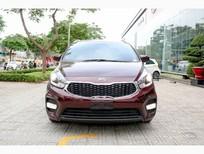Bán Kia Rondo 2.0 GMT 2019 - giá bán tháng 6 - giảm giá tốt - quà tặng khủng