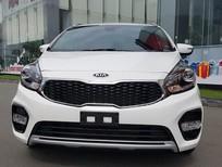 Bán Kia Rondo 2.0 GAT 2020 - Giá bán tháng 06 - giảm giá tốt - quà tặng khủng