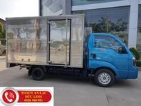 Bán xe tải Thaco Kia K200 tải trọng 1,9 tấn đời 2020 - Động cơ Hyundai (Hàn Quốc)
