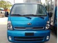 Bán xe tải Thaco Kia K200 2019. Tải trọng 1,9 tấn, động cơ Hyundai (Hàn Quốc)