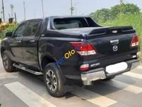 Cần bán Mazda BT 50 2.2 AT sản xuất 2015, nhập khẩu nguyên chiếc chính chủ