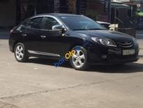 Cần bán xe Hyundai Avante năm 2011, màu đen, xe nhập số tự động giá cạnh tranh