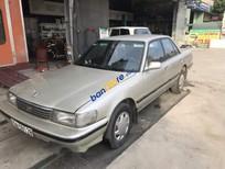 Bán xe Toyota Cressida 1993, xe nhập, xe đi không có lỗi lầm gì