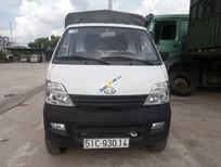Cần bán lại xe Changan Honor sản xuất năm 2016, màu trắng