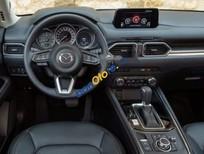 Cần bán xe Mazda CX 5 năm 2019, màu đỏ, nhập khẩu