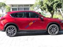 Bán Mazda CX 5 sản xuất 2019, màu đỏ