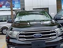 Bán Ford Everest, giá tốt nhất, xe giao ngay, đủ màu, liên hệ ngay Xuân Liên 0963 241 349