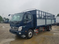 Bán Thaco Ollin 720 E4 2019 tải 7 tấn