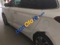 Cần bán xe Kia Rondo GMT năm sản xuất 2019, màu trắng