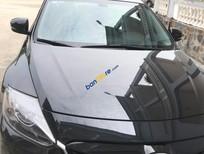 Bán xe Mazda CX9 màu đen nhập khẩu Nhật Bản, sản xuất 2015, đăng ký 2016 tên tư nhân chính chủ