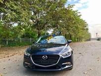 Bán xe Mazda 3 sản xuất năm 2019, 644 triệu
