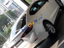 Bán Mazda 3 năm 2019, màu trắng, giá 644tr