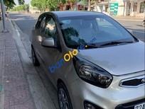 Bán ô tô Kia Morning sản xuất năm 2014, giá tốt