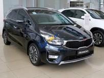 Cần bán xe Kia Rondo sản xuất năm 2019
