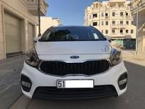 Bán xe Kia Rondo MT năm 2018
