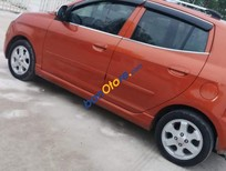Bán ô tô Kia Morning sản xuất năm 2009