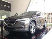 Cần bán Mazda CX 8 Premium AWD 2019