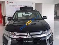 Bán Mitsubishi Outlander 2.0 năm 2019, màu đen