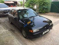 Bán ô tô Mazda 323 sản xuất năm 1995, xe nhập