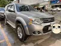 Cần bán xe Ford Everest năm 2014 xe gia đình