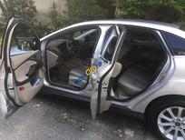 Cần bán gấp Ford Focus 2.0 Titanium năm 2014, 459tr