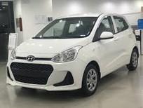 Bán Hyundai Grand i10 2020, giá tốt nhất hiện nay, có sẵn xe giao nhanh, tặng phụ kiện