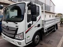 Bán xe tải cao cấp Thaco Foton M4 350 tải 3.5 tấn