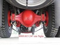Bán xe Veam VPT950 tải 9T3 thùng dài 7m6 mua trả góp