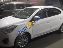 Bán Mitsubishi Attrage 1.2 AT đời 2018, bản Eco 2018, xe nhập Thái