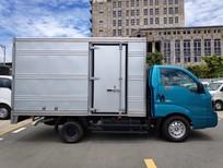 Cần bán xe tải Kia K200 2019 tải trọng 990kg, 1490kg, 1900kg hỗ trợ trả góp 70%