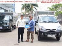 Bán xe tải Thaco Towner 990 - Tải trọng 1 tấn - 2019 - Động cơ Suzuki