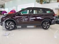 Toyota Doanh Thu Thanh Hóa - giao ngay Toyota Rush 1.5AT, màu đỏ - LH: 096 2O2 8368