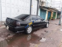 Xe Acura Vigor sản xuất năm 1993, xe nhập giá cạnh tranh