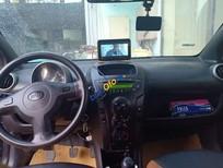 Bán BYD F0 năm 2012, xe nhập