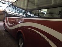 Bán xe Samco Felix SX 2014 máy Isuzu 5.2, xe 29 chỗ