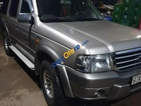 Cần bán Ford Everest năm 2005, xe cũ, đi giữ gìn