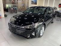 Bán Hyundai Elantra mới 2021 rẻ nhất chỉ 200tr, vay 80%, LH 0947371548