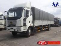 Bán xe tải 5 tấn - dưới 10 tấn sản xuất 2019, màu trắng, nhập khẩu nguyên chiếc, giá tốt
