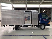 Bán Hyundai N250 SL 2,5 tấn mới 100% 2019