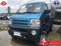 Bán xe tải 500kg - dưới 1 tấn sản xuất 2019, màu xanh lam giá cạnh tranh