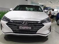 Bán Hyundai Elantra Thanh Hóa mới 2021 rẻ nhất chỉ 200tr, vay 80%. Lh: 0947371548