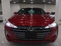 Bán Hyundai Elantra mới 2019 rẻ nhất chỉ 200tr, vay 80%, LH: 0947371548