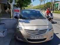 Bán Toyota Vios 2011 chính chủ còn mới cần bán gấp