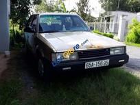 Bán ô tô Toyota Corona năm sản xuất 1982, xe nhập