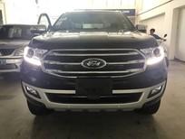 Bán Ford Everest giảm giá cực khủng liên hệ: 0935.389.404 Hoàng - Ford Đà Nẵng