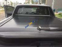 Cần bán lại xe Ford Ranger năm 2014