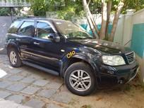 Cần bán Ford Escape năm sản xuất 2005, nhập khẩu nguyên chiếc