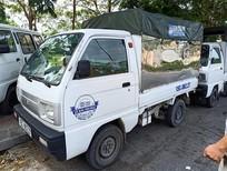 Bán Suzuki 5 tạ SX 2013, màu trắng, gía rẻ tại Thái Bình 0936779976