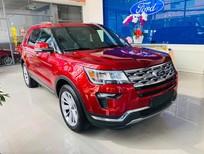 Bán Ford Explorer Limited đời 2019